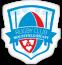 RUGBY CLUB MOUNTFIELD ŘÍČANY