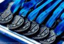 Česká juniorka získala bronz