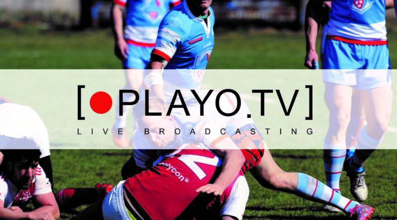 Opět živě na Playo.tv